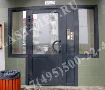 aljuminievye-dveri-02