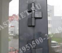 aljuminievye-dveri-03
