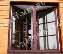 tsvetnie-plastikovie-okna-01