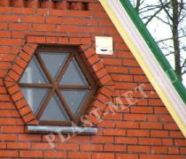 tsvetnie-plastikovie-okna-03